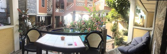 Sabang Inn Beach & Dive Resort: photo2.jpg