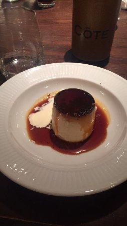 Cote Brasserie - Manchester : photo0.jpg