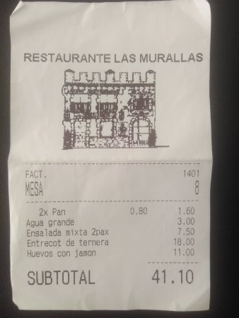Buitrago de Lozoya, สเปน: TA_IMG_20170423_103730_large.jpg
