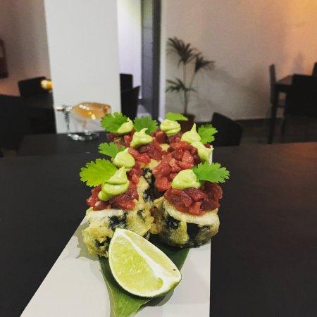 imagen Harakiri Sushi en Villaviciosa de Odón
