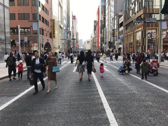 Ginza: photo0.jpg