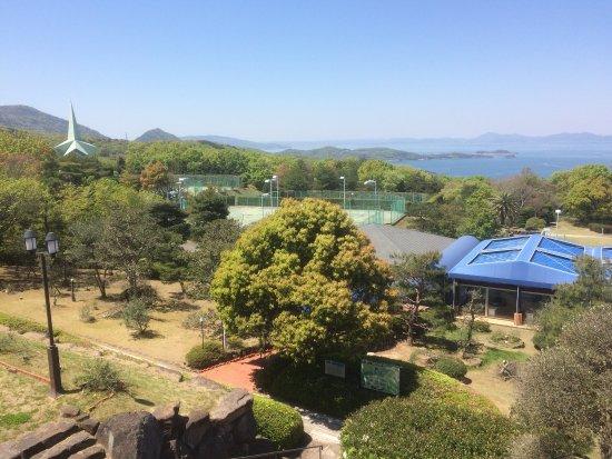 Tonosho-cho, Japan: photo1.jpg