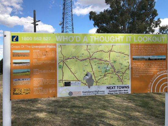 Quirindi, Australia: photo0.jpg