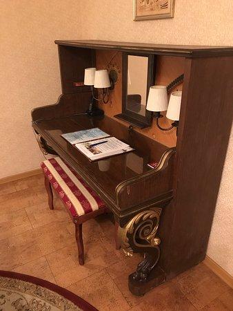 Comfort Hotel: photo0.jpg