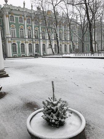Comfort Hotel: photo1.jpg