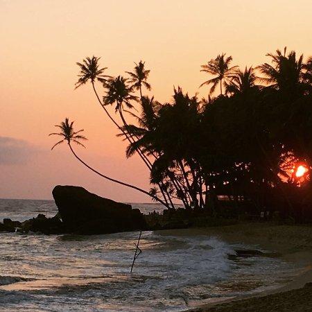 Wijaya Beach Restaurant: photo0.jpg