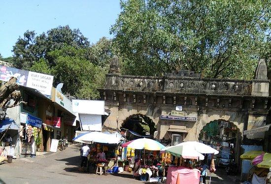 Babulnath Temple : IMG_20170423_133916_large.jpg