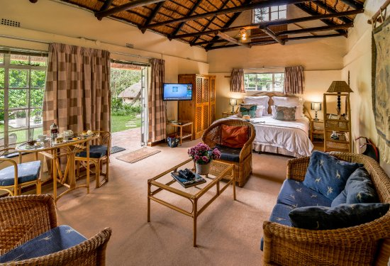 RANDOM HARVEST COUNTRY COTTAGES   UPDATED 2018 Bu0026B Reviews U0026 Price  Comparison (Muldersdrift, South Africa)   TripAdvisor