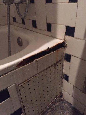 Hotel Volubilis: photo1.jpg