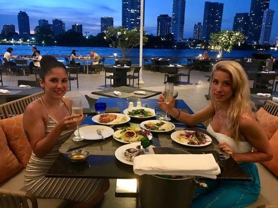 Chatrium Hotel Riverside Bangkok: photo4.jpg