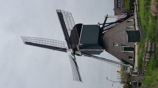 Breukelen, Belanda: 20170414_110330_large.jpg