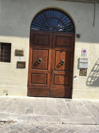 Hotel Palazzo Guadagni: photo0.jpg