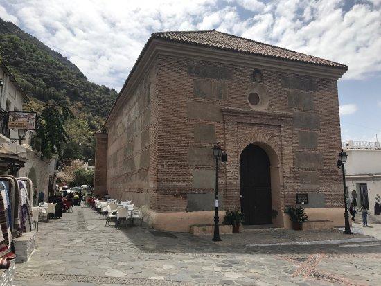 Pampaneira, Spanyol: photo9.jpg