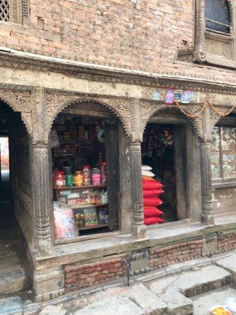 Dhulikhel, Nepal: photo5.jpg
