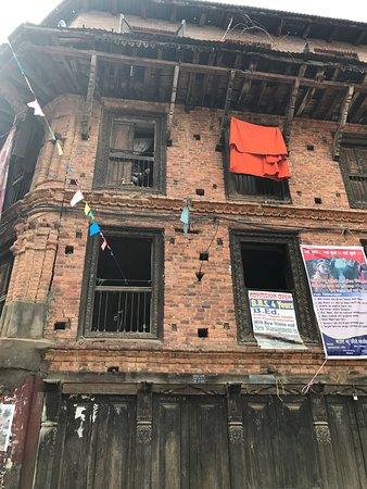 Dhulikhel, Nepal: photo6.jpg