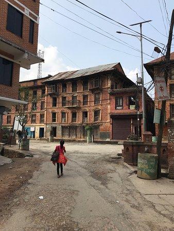 Dhulikhel, Nepal: photo7.jpg