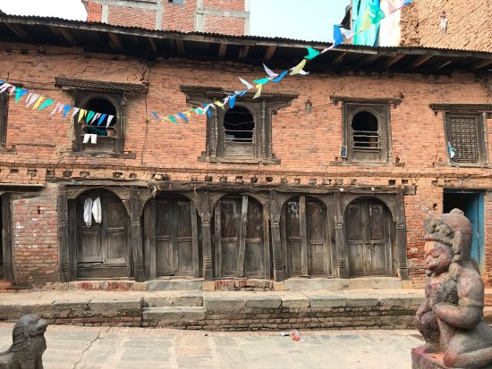 Dhulikhel, Nepal: photo8.jpg