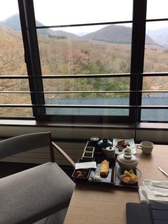 Hyatt Regency Hakone Resort and Spa: photo0.jpg