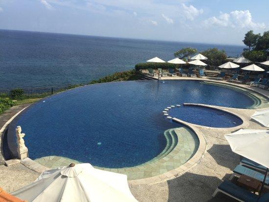 Blue Point Bay Villas & Spa: photo2.jpg