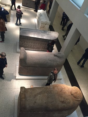 Neues Museum : photo3.jpg