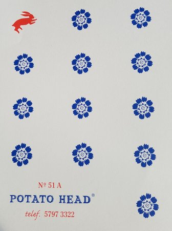 Potato Head Jakarta : 20170423_144347_large.jpg