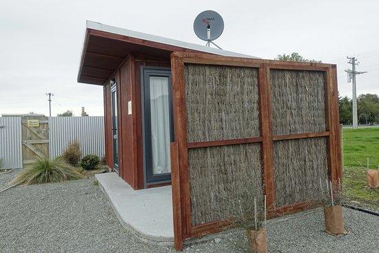 Fairlie, New Zealand: photo1.jpg