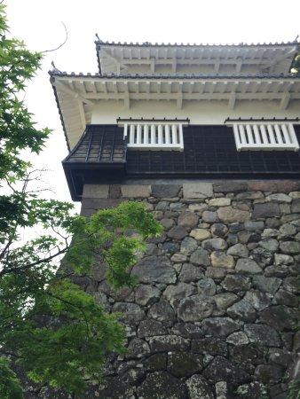 Omura, Giappone: 大村公園