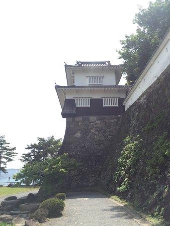 Omura, Japan: 大村公園