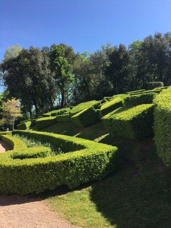 Vezac, França: photo3.jpg
