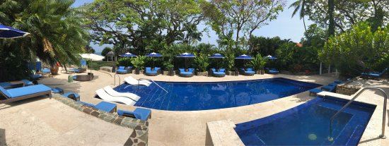 Rendezvous Resort: photo5.jpg