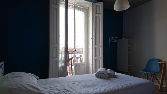 U Hostels: IMG-20170419-WA0017_large.jpg