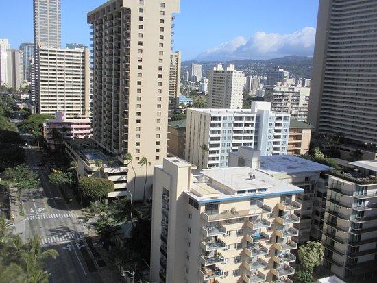 Изображение OHANA Waikiki Malia by Outrigger