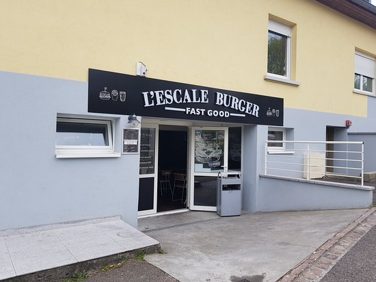 Altkirch, France: 20170422_131528_large.jpg