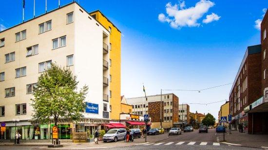 Zdjęcie Eskilstuna