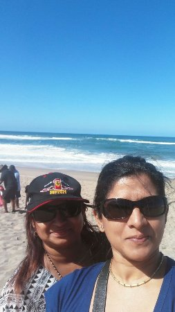 Wild Coast Sun Hotel: IMG-20170422-WA0067_large.jpg