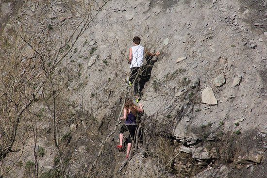 a personal narrative about climbing the falls Climbing everest - narrative essay  climbing everest your task: writing a personal narrative essay of your climb to the top of the world.