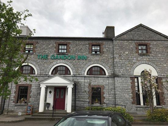 Порт-Лиише, Ирландия: photo0.jpg