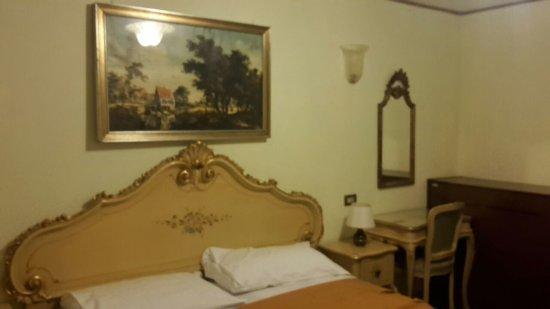 Leonardo Hotel Foto