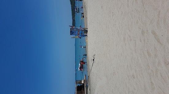 Coral Beach Club : IMG-20170410-WA0025_large.jpg