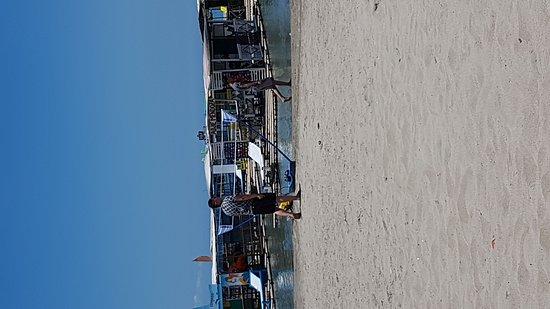Coral Beach Club : IMG-20170410-WA0027_large.jpg