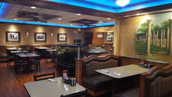 Restaurants In Hartford Ct Open Late