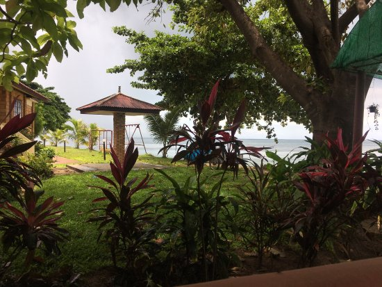 Health Oasis Spa Resort Koh Samui