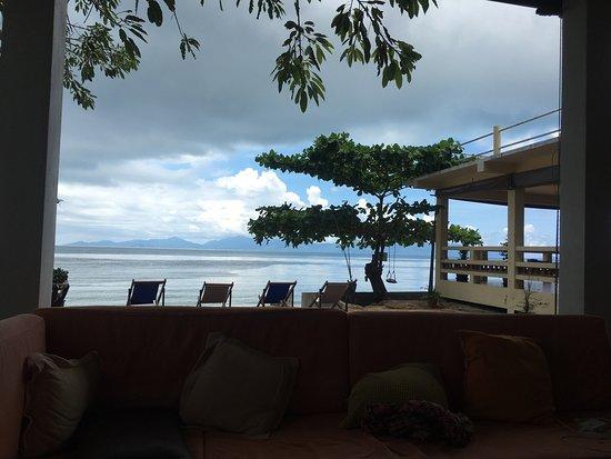 Health Oasis Resort: photo6.jpg