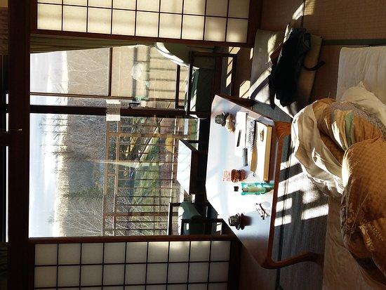 Makubetsu-cho, Япония: 20170420_054656_large.jpg