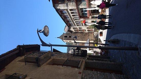 Ordino, Andorra: DSC_1552_large.jpg