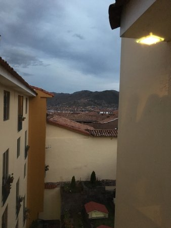 Novotel Cusco: photo1.jpg
