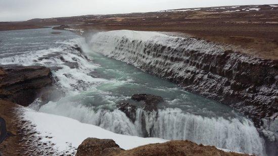 Mosfellsbaer, Islandia: 20170417_122407_large.jpg