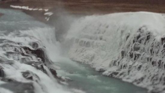 Mosfellsbaer, Islandia: 20170417_122414_large.jpg
