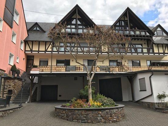 Briedern, Allemagne : photo0.jpg