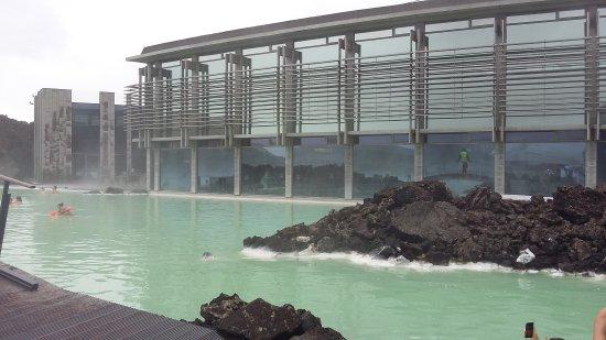 Grindavík, Islandia: 20170418_133749_large.jpg